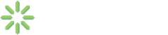 Warwickshire Electrical Ltd | Coventry and Warwickshire Electricians